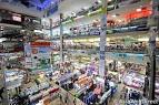 Pratunam Shopping - What to Buy and Where to Shop in Pratunam