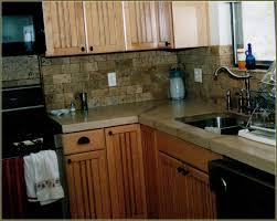 Kitchen Cabinet Wood Types Types Of Kitchen Cabinets Wood Kitchen Decoration