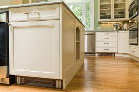 18 how much does kitchen cabinets cost kitchen cabinets