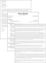 sample of resume and cover letter cover letters resumes interviews l3 assignment resume cover letter and interview