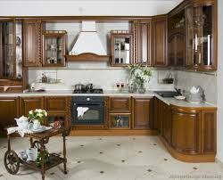 Kitchen Design Traditional by Italy Kitchen Design Italian Kitchen Design Traditional Style