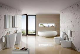 master bathroom designs bathroom design ideas remodel pictures