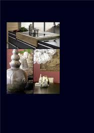 furniture baltic brown granite plygem address numbers small