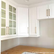 Kitchen Cabinets Door Pulls by Ikea Kitchen Cabinet Handles Kitchen Idea