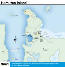 Hamilton Canada Map Printable Travel Maps Of Australia Moon Travel Guides