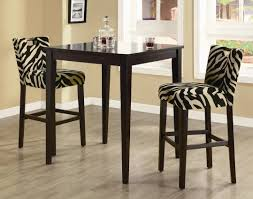 used dining room table and chairs for sale wonderful used dining