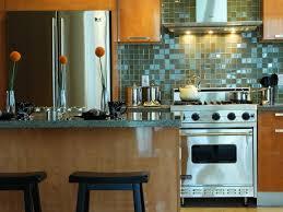 kitchen kitchen images kitchen wall decor lodge decor rustic