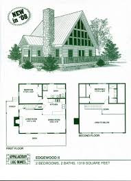 100 log homes plans best 25 log cabin house plans ideas on