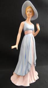 home interiors lady figurines for sale classifieds