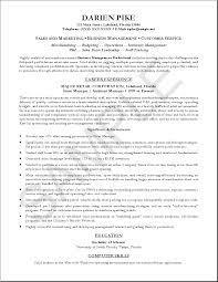Breakupus Wonderful Professional Resume Template Free Writing     Breakupus Extraordinary Professional Resume Template Free Writing Resume Sample With Cute Professional Resume Template And Wonderful