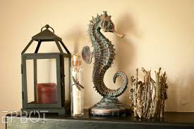 steampunk home decor steampunk home decor diy braxton and