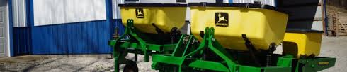 John Deere 7100 Planter by 2 Row Planters For Sale Biggs Farm Equipment