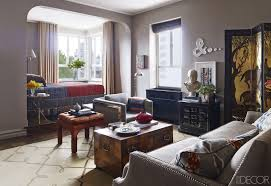 Apartment Decorating Houston With Regard To Encourage Apartments - Apartment interior design blog