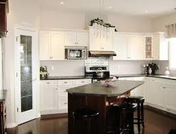 100 kitchen island white 35 best white kitchens design