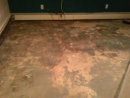 how to achieve a truly flat subfloor u2013 the flooring blog the