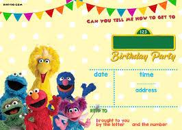 free printable halloween baby shower invitations free printable elmo sesame street birthday party invitations