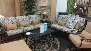 Fortunoff Backyard Store Springfield Nj by Fortunoff Outdoor Furniture Nj Http Www 4replicawatch Net