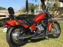 honda vt 600 2004 honda shadow vlx 600 patagonia motorcycles