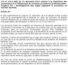 l►► Procédure de saisine du JAF (comment saisir le Jaf ...