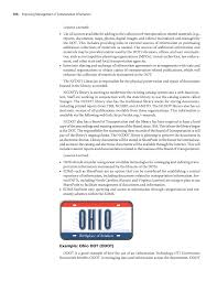 100 2013 desk reference manual kansas sentencing guidelines