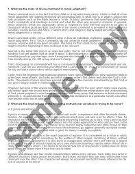 jim crow essay Jim Crow Laws Essay Topics Essay Topics Jim Crow Laws Photo  Essay By