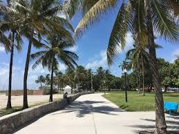 hotel the miami beach edition fl booking com