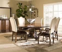 19 types of dining room chairs crucial buying guide leather dining