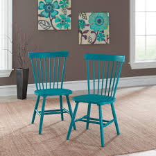 furniture kirklands dining chairs spindle chair bar stool legs