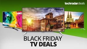black friday curved tv deals the best black friday 4k tv soundbars and tv accessory deals 2016