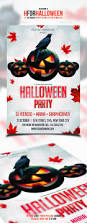 halloween flyer background free halloween flyers