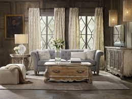 Home Decorating Store Home Decor New Orleans Home Design Ideas