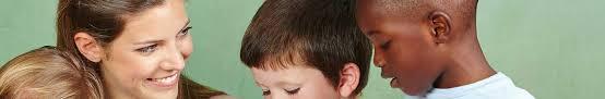 Sample Babysitter Resume by Babysitter Resume Example U0026 Writing Guide Resume Genius