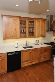 Bathroom Vanity Door Replacement by Dining U0026 Kitchen Dura Supreme Cabinets Hampton Bay Cabinet Door