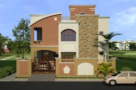 awesome 3d home elevation design ideas interior design for home