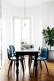 Dining Room Play 119 Best Interieur Eetkamers Dining Rooms Images On Pinterest
