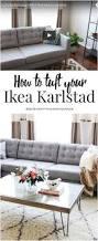 Ikea Sofa Top 25 Best Ikea Sofa Covers Ideas On Pinterest Ikea Couch
