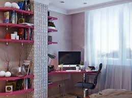 Small Bedroom With Tv Designs Simple Teenage Bedroom Ideas For Small Rooms With Large Bed