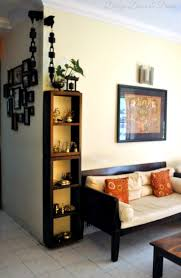 197 best indian interior images on pinterest indian interiors