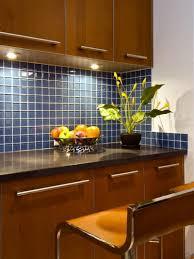 Japanese Kitchen Design Kitchen Room Japanese Bosch Kitchen Remodelista 11 Mondeas