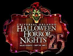 work at halloween horror nights collection halloween horror nights orlando pictures universal