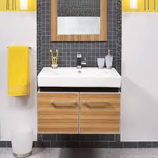 Rona Bathroom Vanity by Basin Vanities Buyer U0027s Guides Rona Rona