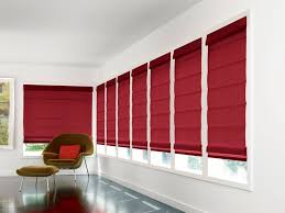 unique window blinds and shades for doors cabinet hardware room