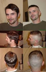 197 best haircuts images on pinterest men u0027s haircuts mens hair