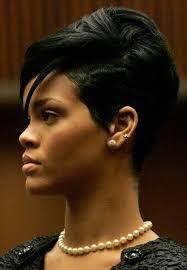 best short weave hairstyles for black women short black hairstyles
