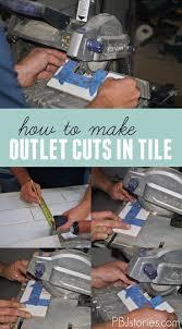 kitchen how to install a tile backsplash tos diy kitchen 14208064
