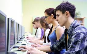 Why use computer science assignment help by Mike Colles Apsense
