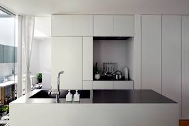 Design Ideas For Saving Space In Modern Living Japanese Interior - Japan modern interior design