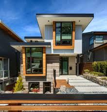 Hgtv Home Design Mac Trial 100 Hgtv Home Design For Mac Reviews Dream Plan Home Design