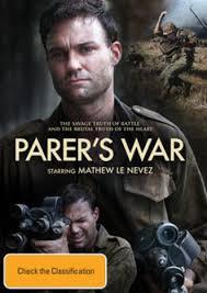 Parers War