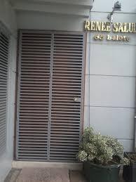 dmi gallery shutters polycarbonate quezon manila city philippines